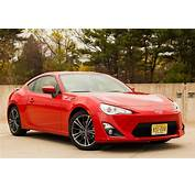 Scion  The Truth About Cars