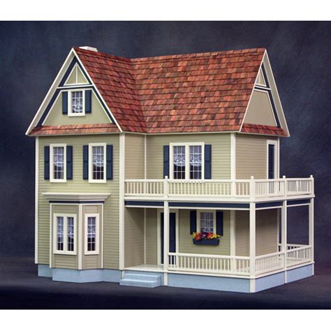 how to build a dolls house tips for building a doll house archives