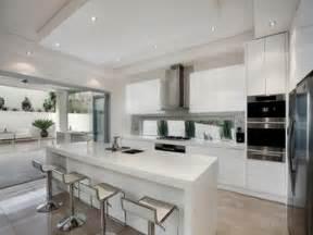 Edwardian Bathroom Ideas Island Kitchen Designs