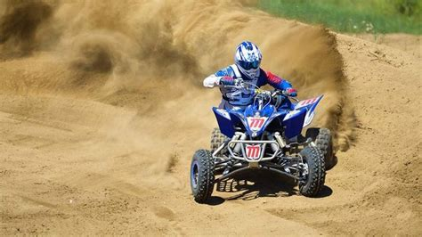 motocross atv 91 best mx quads images on