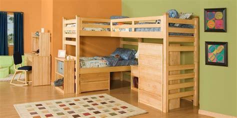 muebles literas infantiles literas infantiles originales para darle vida al cuarto de