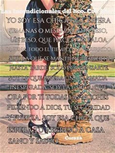 imagenes de amor para esposo militar amor militar botas de guacamole frases de soldados