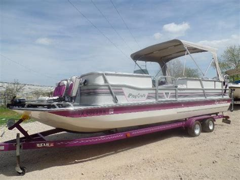 playcraft boats for sale power boats playcraft boats for sale in united states