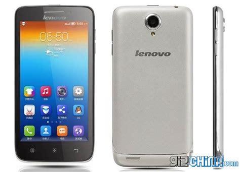 lenovo s650 con pantalla de 4 7 pulgadas por 190 gizchina es gizchina es