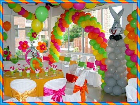 decoracion globos fiestas infantiles decoraciones infantiles decoraci 243 n de fiestas infantiles