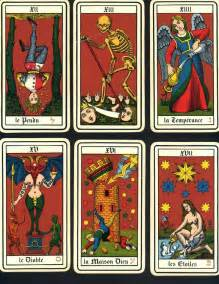 337 best tarot other images images on tarot cards tarot decks and oracle cards