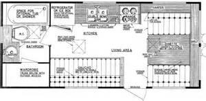 Camp Trailer Floor Plans by Travel Trailer Plans Malibu Trailer Design
