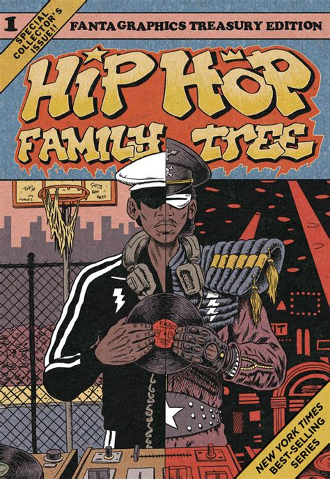 raymonda desdamona presenta volume 1 edition books hip hop family tree el c 211 mic hip hop