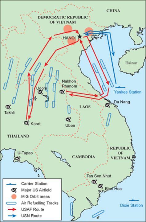 Jual Base U Kaskus operation rolling thunder kaskus