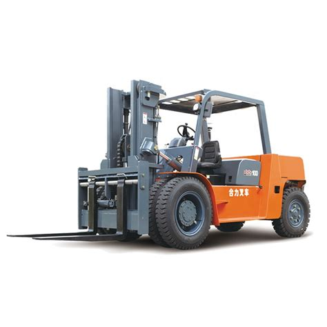 Heli 3 5 Ton Electric Forklift Price Cpd35 Buy Used