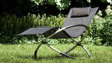 sedie in alluminio per esterni dalani sedie da esterno in alluminio pi 249 stile in giardino