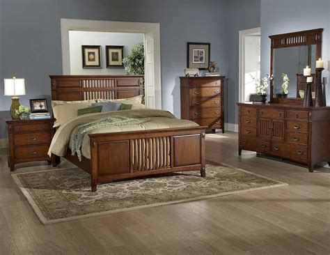 Used Bedroom Set by Best Graphic Of Used Bedroom Sets Woodard