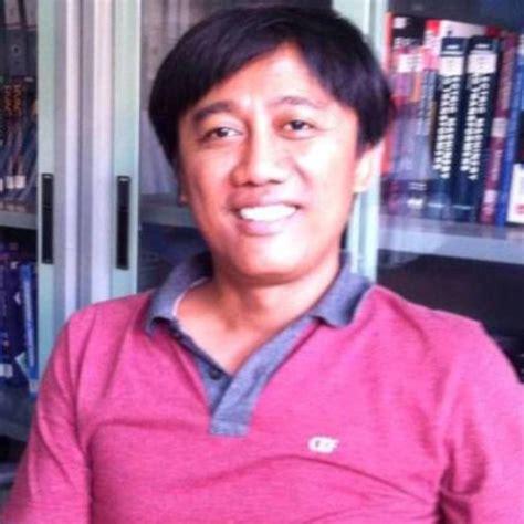 Wajan Gede wayan gede santika politeknik negeri bali badung mechanical engineering researchgate