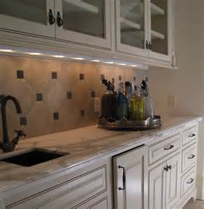Large Tile Kitchen Backsplash Vancouver Interior Designer Can You Use Large Tiles For