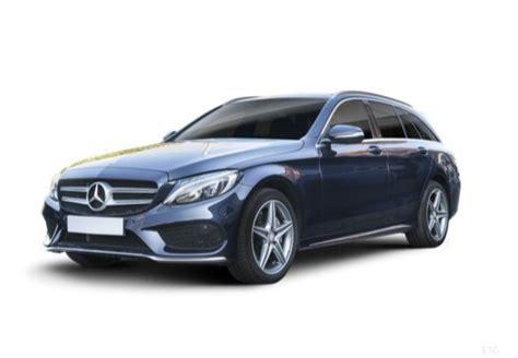 Auto Leasen Ohne Anzahlung Unter 200 by Mercedes Leasing Top Angebote Mercedes Jetzt Mercedes