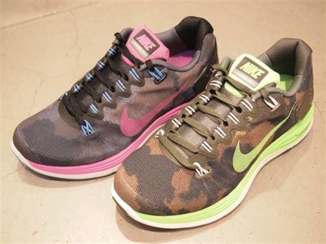 Nike Lunarglide Cylinder lebron 9s bred price lebron 9s size 6 navis