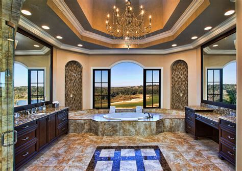 tuscan inspired homes collina new homes in construction