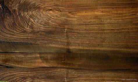 wallpaper dark wood brown wood texture wallpaper background background