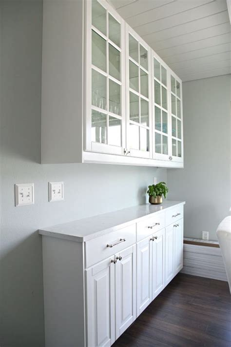 Best 25  Base cabinets ideas on Pinterest   Kitchen base cabinets, Kitchen base units and Old
