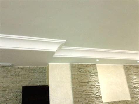 cornici di polistirolo per interni cornici in polistirolo per pareti interne