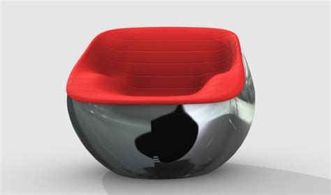 really cool comfy chairs modern easy chairs seating that s comfy yet cool