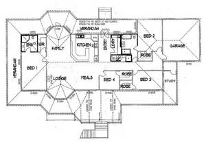 house plans queenslander style home design and style