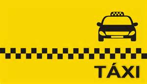 Taxi Service Things To Consider If You Are Beginning A Taxi Company