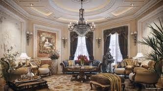 luxury villa living room interior design ideas excellent compilation of luxury living rooms images