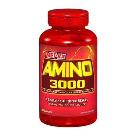 Suplemen Amino 3000 Met Rx Amino 3000 Jual Suplemen Met Rx