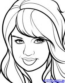 disney channel coloring pages disney channel coloring pages