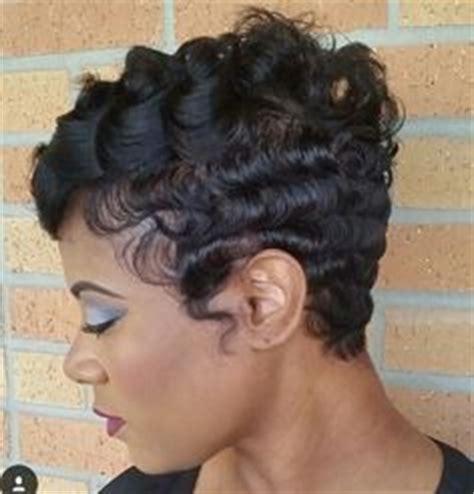 oklahoma hair stylists and updos ok 041513 news tia mowry short hair gallery jpg