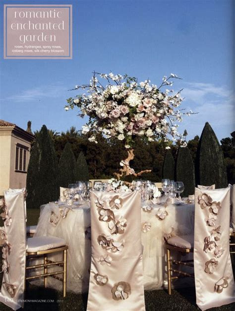 This A Grapewood Tree Yelp 139 Best Images About Reindeer Themed Wedding On
