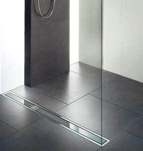 scarico doccia filo pavimento scarico doccia filo pavimento duylinh for