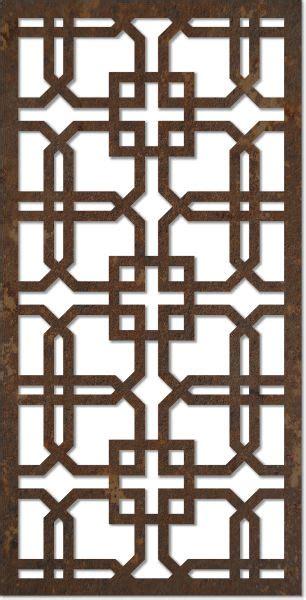 jali design pattern  interior dxf file