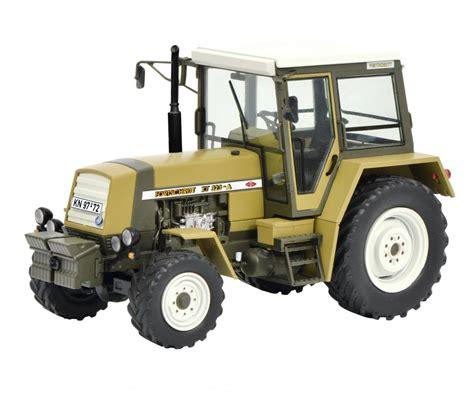 Siku Car W Trailer Motorbike schuco 1 32 fortschritt zt 323 tractor 450780400