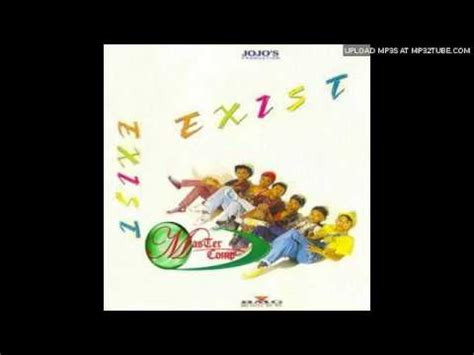 download mp3 album exist download youtube to mp3 exist nota dilautan sepi