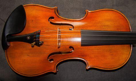 Stradivarius Sale virtuosi violins sold joachim stradivarius 1715 model