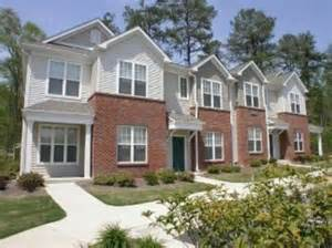 homes for rent raleigh nc raleigh nc 273 apartments houses for rent