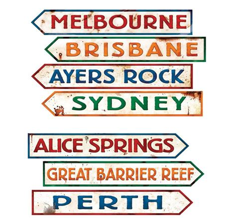themes in australian literature book week 2016 aussie literary signpost madison s library