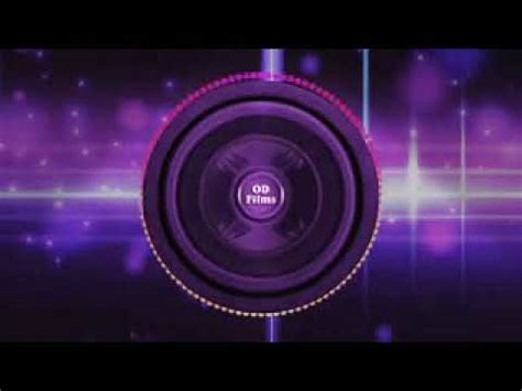 download mp3 dj remix full bass dj hindi song full bass new dj songs 2017 hindi remix old