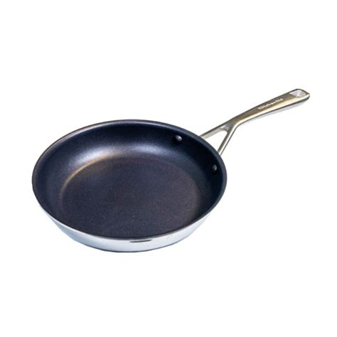 what is the best frying pan the best frying pan for 2017 reviews
