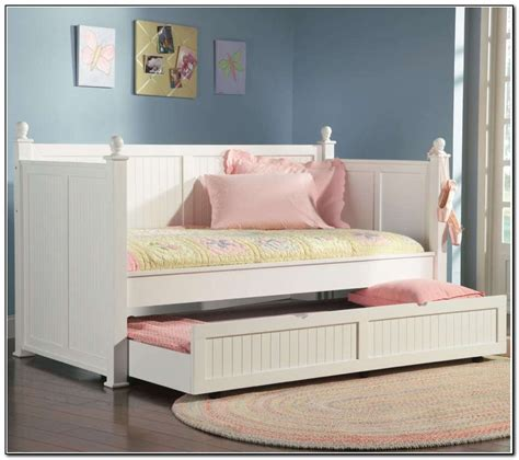 Twin Size Bed Frame Ebay Download Page Home Design Ideas Ebay Bed
