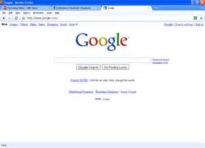 google chrome top bar remove search bar google chrome