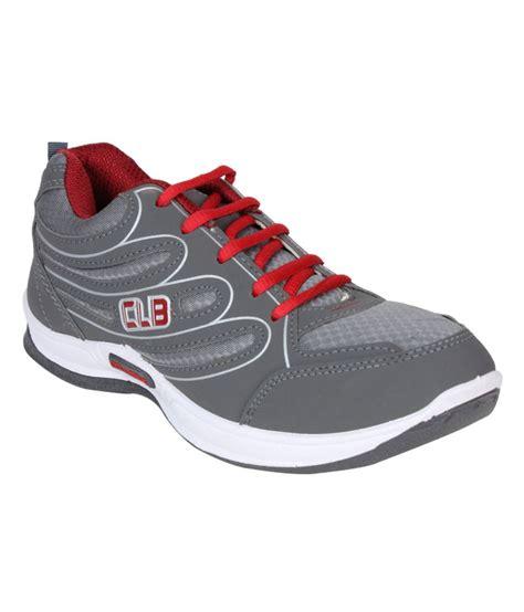 columbus sport shoes columbus gray sport shoes price in india buy columbus