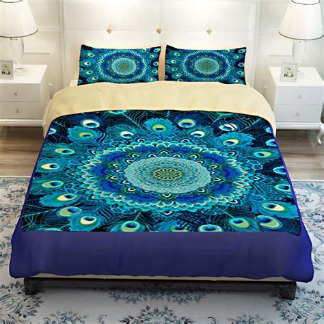 popular custom design bedding buy cheap custom design