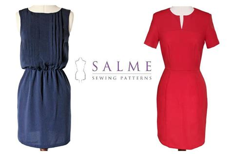 pattern ease definition an exploration of sewing ease wearing design etc