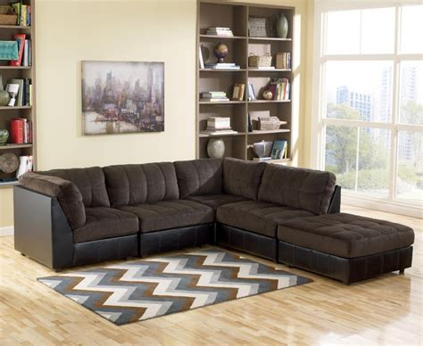 Hobokin Sectional by Pin By Angela Bruckner On Home Ideas