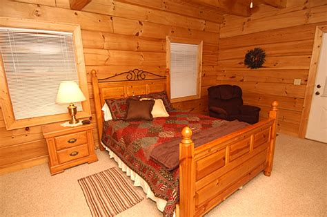 1 bedroom cabins in gatlinburg tn 3 bedroom cabin in pigeon forge cabins gatlinburg cabins