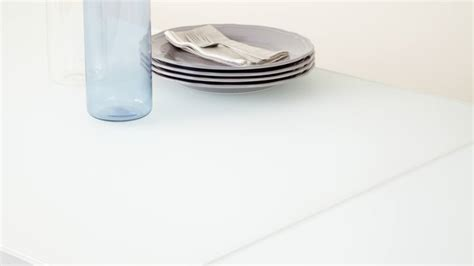 frosted tempered glass table top white frosted glass extending dining table uk delivery