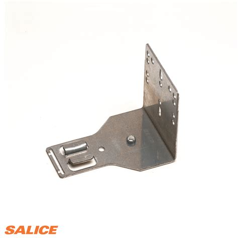 Sliding Drawer Brackets by Drawer Slide Drawer Slide Brackets
